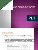 dfd_final