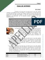 trabajo_de_aplicaciones