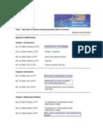 MC_V0_B000_TOC_v7_0_1_PDF