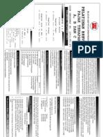 Brosur & Form Brevet AB MOI 2.0