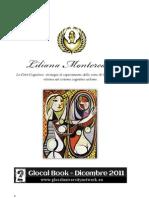 Liliana Montereale - La citta' cognitiva