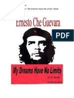 Book Review - My Dreams Have No Limits - By Hazim Osman