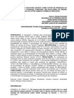 PAULINO_FIEP_12_RCEST