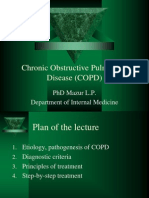 14. COPD
