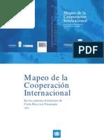 Mapeo-cooperacion-Nicaragua
