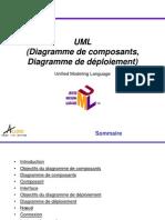 28899284-UML1-07-DiagrammeComposantsDeploiement