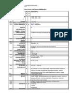 Registros Continuos - Formulario.doc12