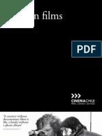 Chilean Films