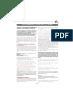 DL - Fascicolo Informativo Auto e Privacy