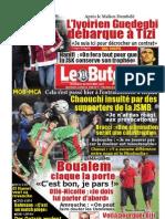 LE BUTEUR PDF du 30/12/2011