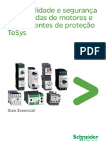 Pcp Catalogo Guia Essencial Jan09 Br