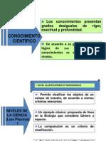 Bases Teorica de La Inves Educ-2 2011