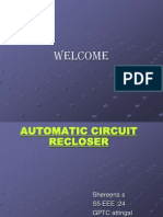 Automatic Circuit Recloser3 - Copy