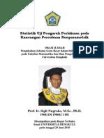 Orasi Ilmiah-uji Prof. Sigit Nugroho