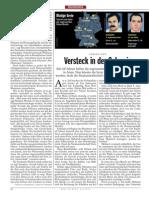 Döner-Morde - Spiegel http___wissen.spiegel.de_wissen_image_show.html_did=80075315&aref=image049_2011_08_20_CO-SP-2011-034-0032-0033