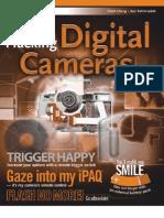 Hacking Digital Cameras