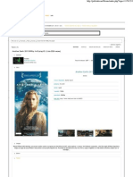 Another Earth 2011 BRRip XviD-PlayXD
