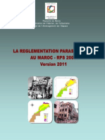 RPS2011 Com