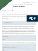 03 Cuidados Com o Posicionamento de Registros-21379-Pt_BR