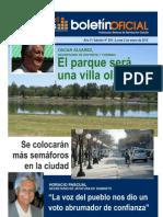 Boletin Oficial 254