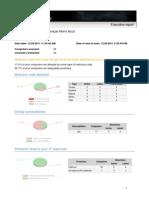 MR Executive Report(12!29!2011)