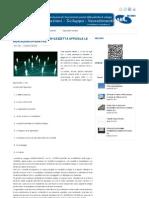 Contratti Di Sviluppo, In Gazzetta Ufficiale Le Indicazioni Operative _ Finanziamenti Fondo Perduto Porfesr