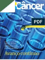 Revista Cancer n 50 Meus Documentos