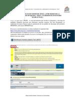 DESCARGA_DE_DATOS_MODIS_DE_NIVEL_2