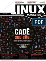 2009 - Linux Magazine 58 (Set)