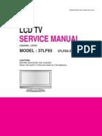 lg_37lf65-zc_chassis_ld75a_