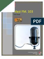 MAST FM