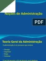 Nocoes_de_Administracao_1