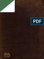 Ranke. Die römischen Päpste, ihre Kirche und ihr Staat im sechszehnten und siebzehnten Jahrhundert. 1838. Volume 2.