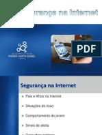 00_SegurançaInternet_2011
