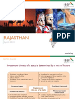 Rajasthan_060710