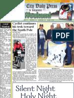 Silver City Daily Press (23dec2011)