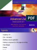 advancedzen-111018152531-phpapp01