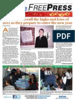 Free Press 12-30-11
