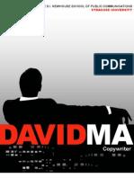 davidma_finalportfolio.pdf