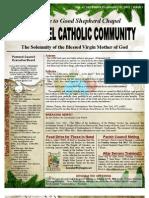 PB December 31-1, 2012