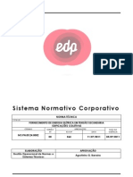 NO-PN-03-24-0002-Coletiva