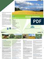 Broszura A4 Rolnictwo Ekologiczne-2_2009