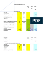 DPO202.1.1_Ejemplo Metricas Demedicion
