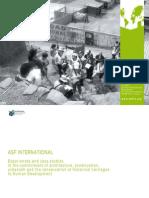 ASF Int Portfolio 2010 02