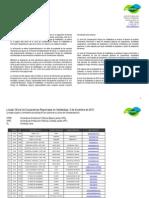Listado Cooperativas y Promotoras[1]