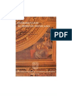 Introduccion Al Derecho Mexicano - Derecho Civil - Jorge Sanchez