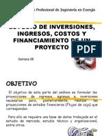 6. Inversiones Ingresos, Egresos y to