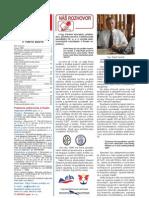 Prakticka Elektronika 2005-06