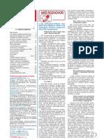 Prakticka Elektronika 2005-07