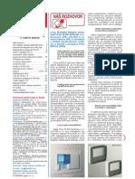 Prakticka Elektronika 2005-08